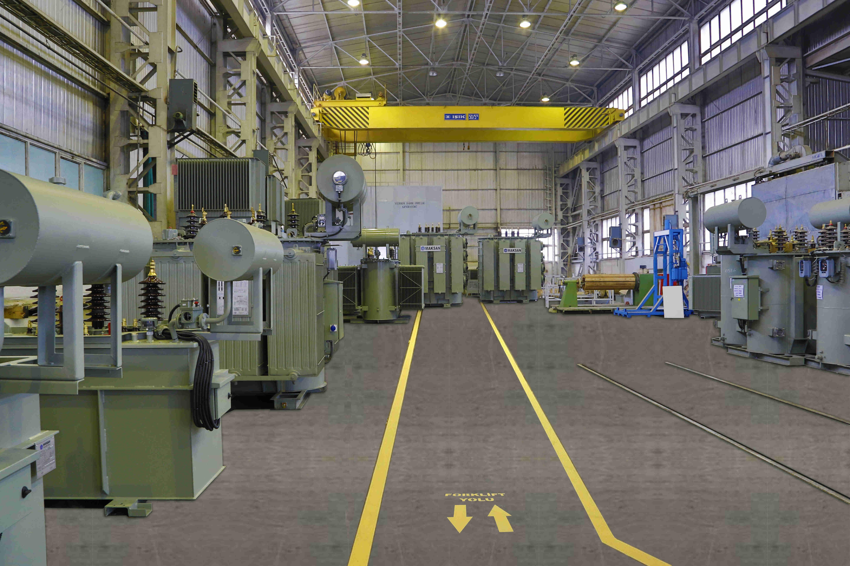 fabrika (1)