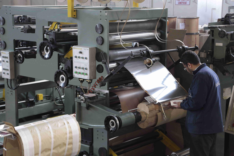 fabrika (3)