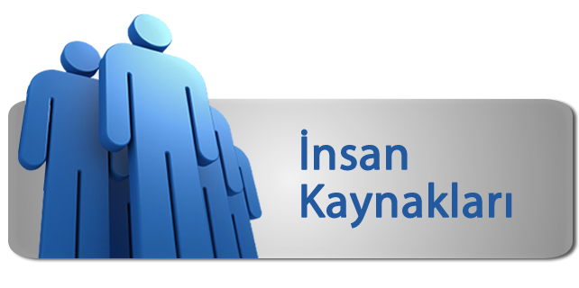 http://www.maksan.com.tr/wp-content/uploads/2019/03/insan-kaynaklari.png