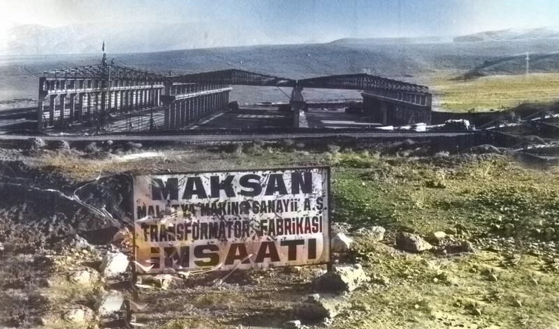 MAKSAN KURULUS (1)