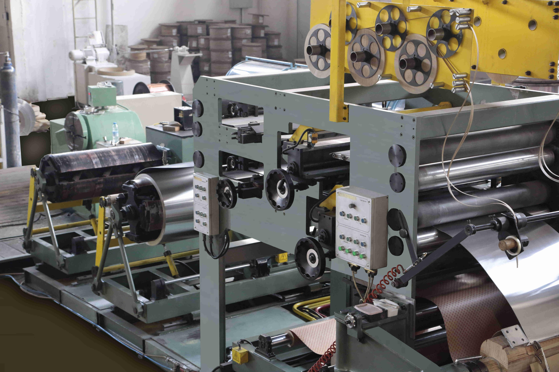 fabrika (2)