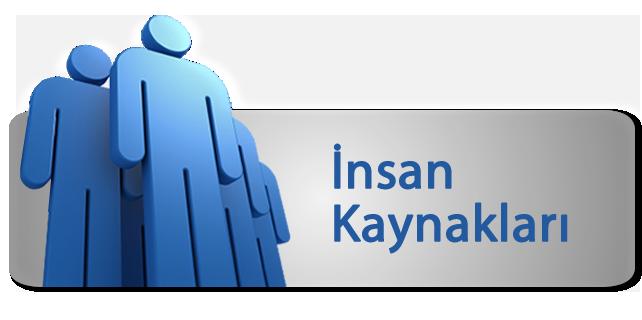 https://www.maksan.com.tr/wp-content/uploads/2019/03/insan-kaynaklari.png